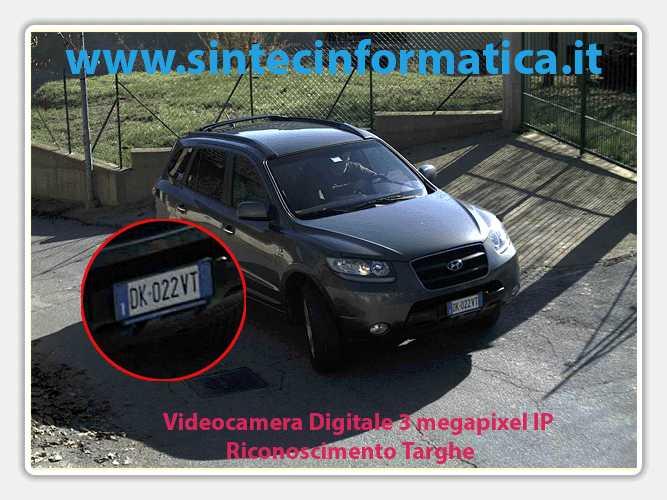 _videosorveglianza0
