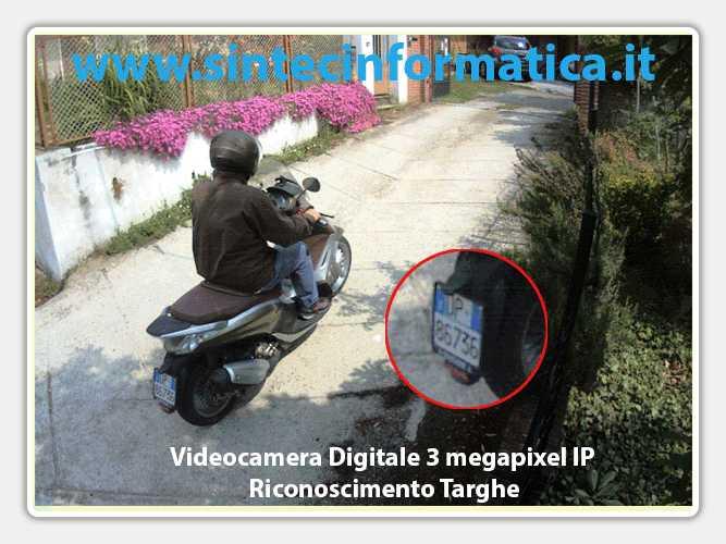 _videosorveglianza00