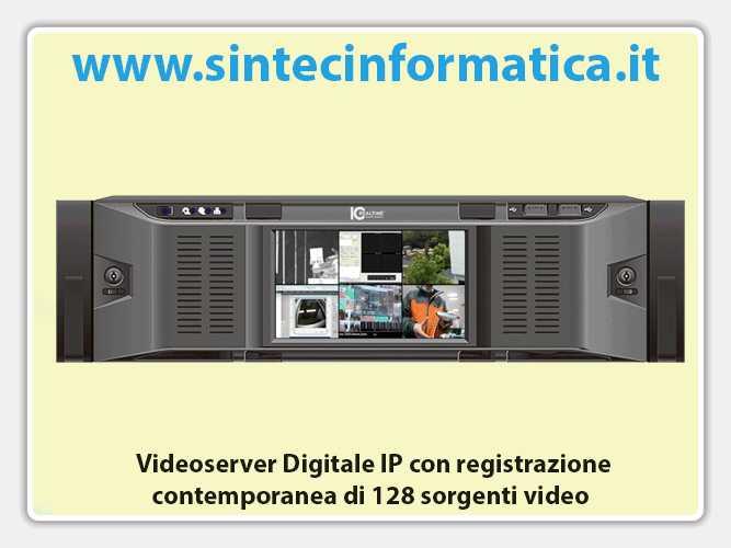 _videosorveglianza1