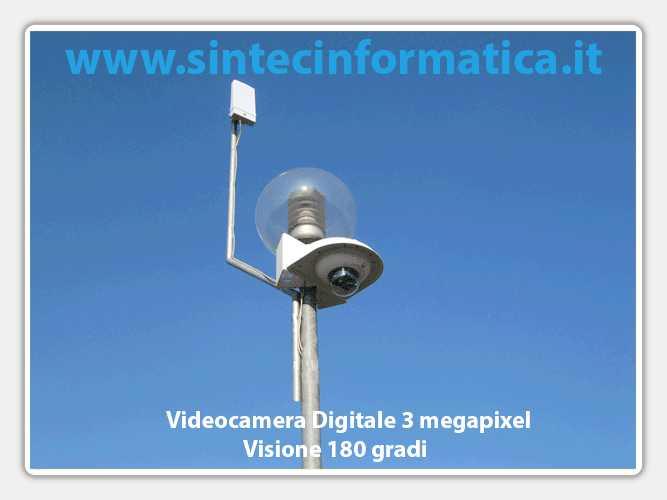 _videosorveglianza10