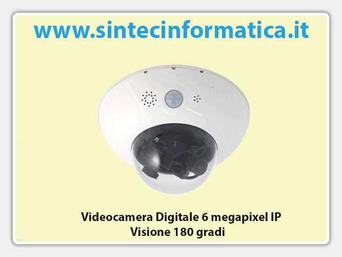 _videosorveglianza2