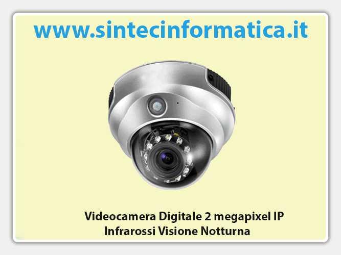 _videosorveglianza3