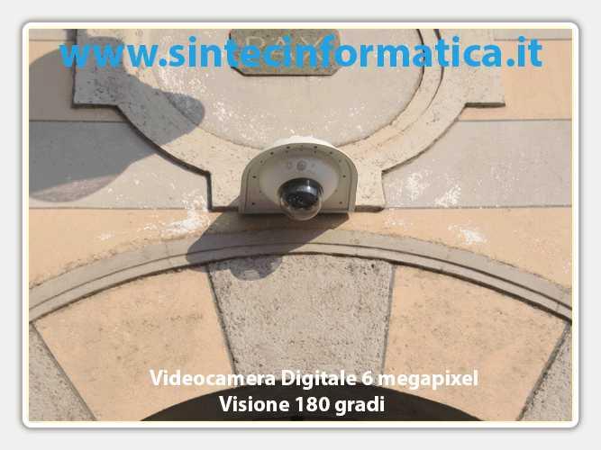 _videosorveglianza6