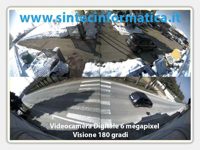 _videosorveglianza7
