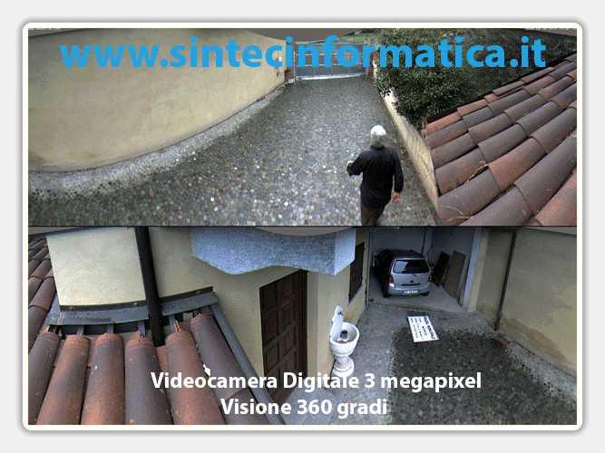_videosorveglianza8