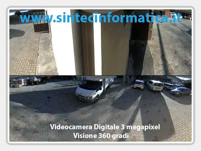 _videosorveglianza9