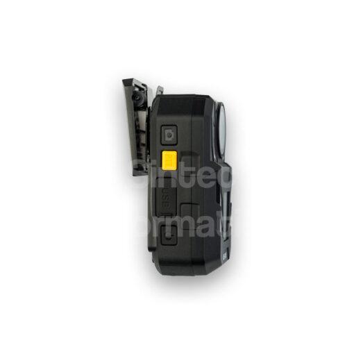 bodycam polizia snt-hdbmax3