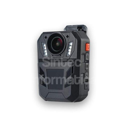 bodycam vigili snt-hdbmax2