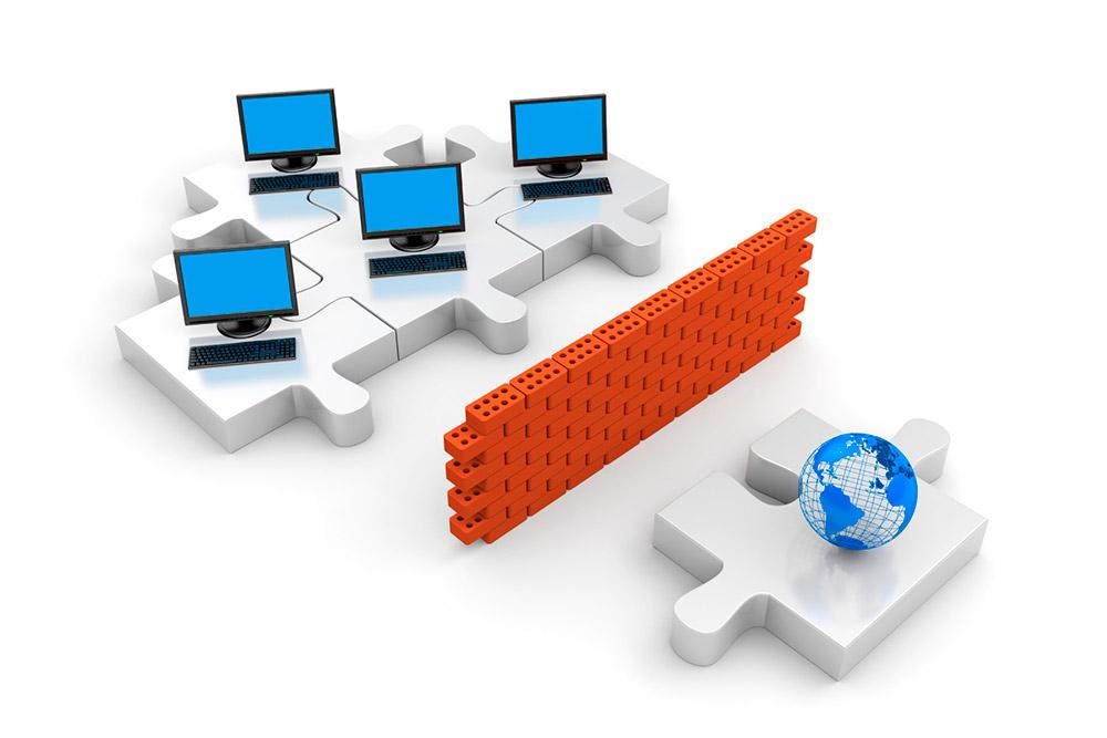 firewall-assistenza-tecnica