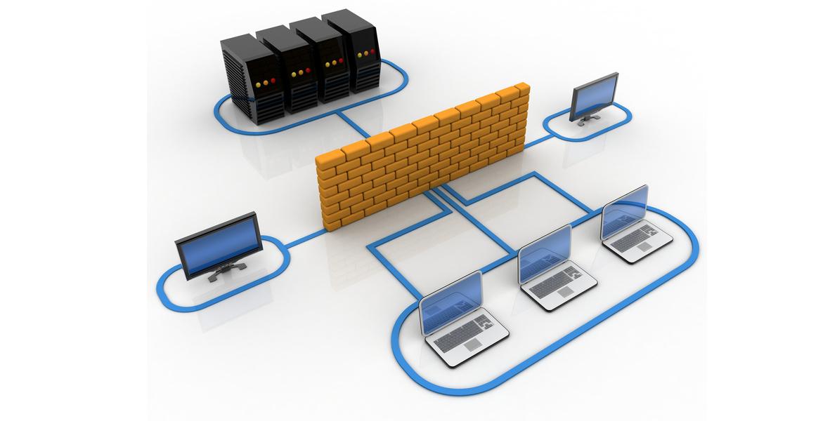 wide_sicurezza_informatica