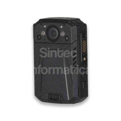Bodycam Dahua MPT210