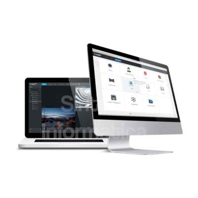 VMS DSS Pro Dahua