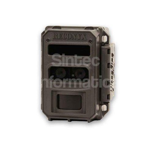 Fototrappola Professionale Reconyx XS8