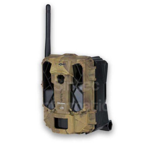 Fototrappola Spypoint LINK-DARK GPS