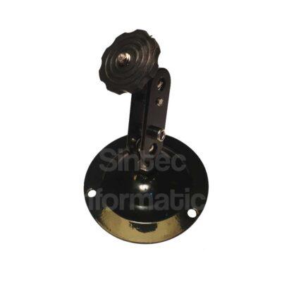 Staffa per fototrappola in metallo SNT-ST01